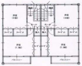テラスハウス2F.jpg