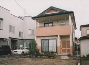 S・Y邸.jpg